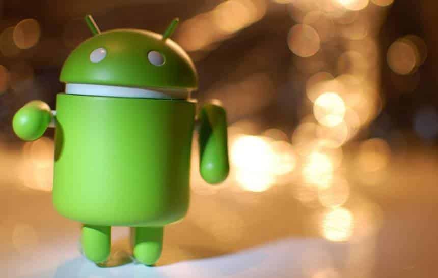 27 apps e jogos para Android que estão temporariamente grátis