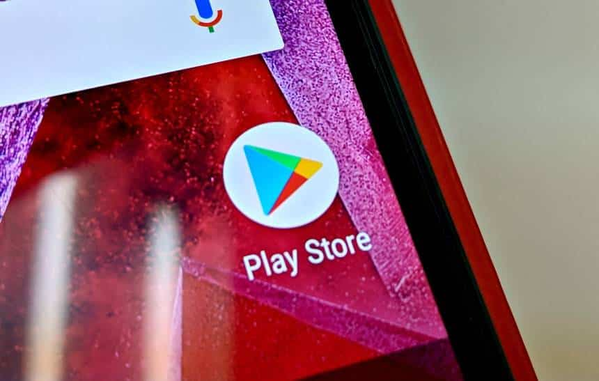 Como resolver os principais erros da Google Play Store no Android
