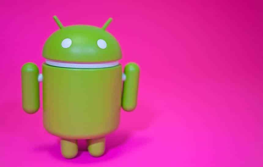 39 apps e jogos pagos para Android que estão temporariamente grátis