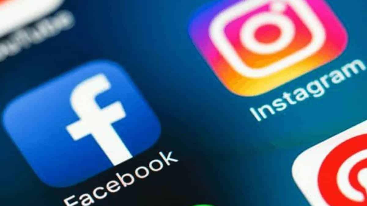 Facebook armazenou 'milhões' de senhas do Instagram sem criptografá-las