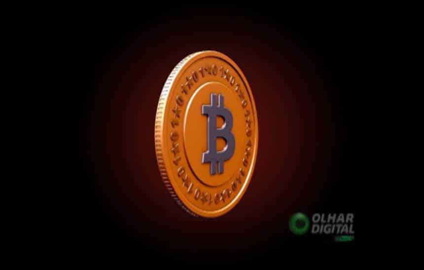 Bitcoin é fraude? Entenda por que bancos querem distância das criptomoedas