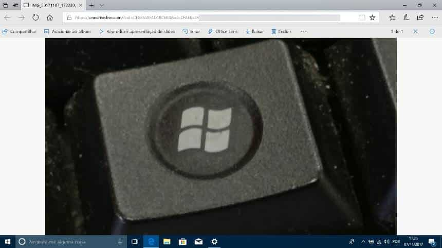 Como usar o Microsoft Launcher: app transforma celular em
