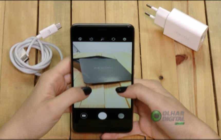 Tudo o que você precisa saber antes de comprar um celular chinês