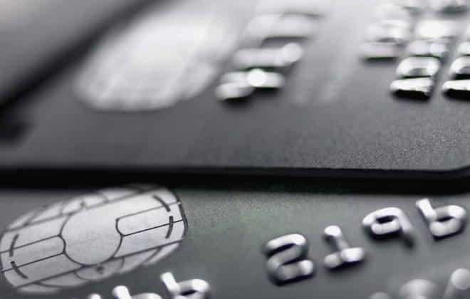 Malware brasileiro rouba dados de cartões através das maquininhas