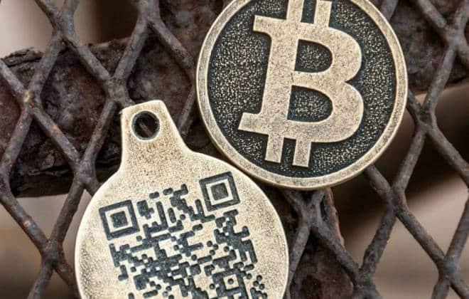 Como se proteger de golpes envolvendo moedas virtuais