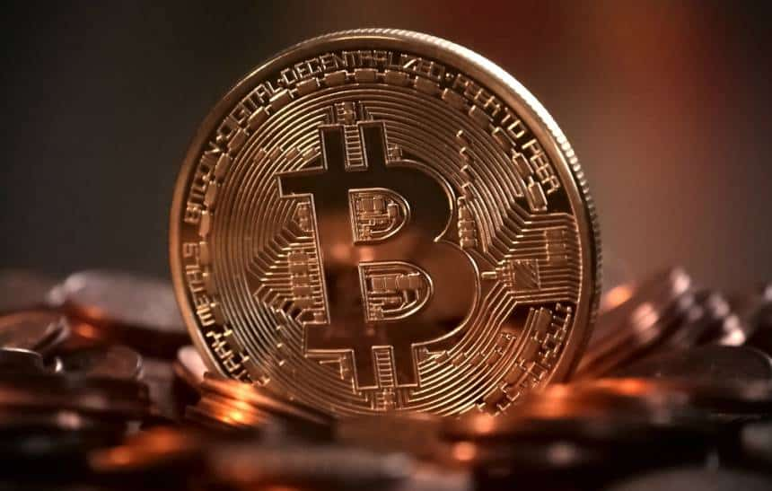 Executivo do Banco do Brasil defende regulamentação do Bitcoin