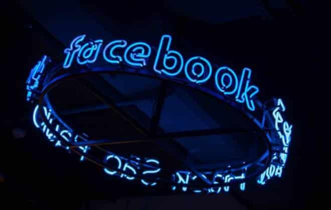 Facebook vai doar câmeras de 360 graus para escolas públicas do Brasil