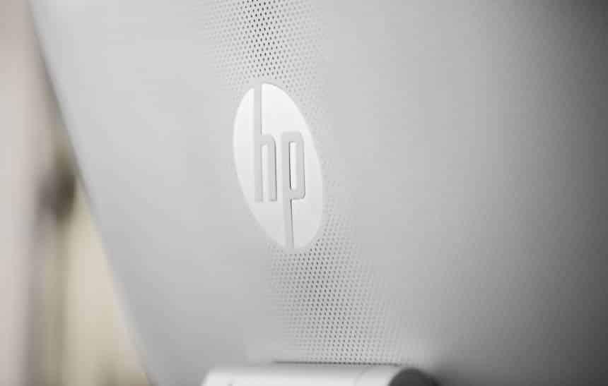 Centenas de notebooks da HP tinham keylogger embutido; atualize já seu PC