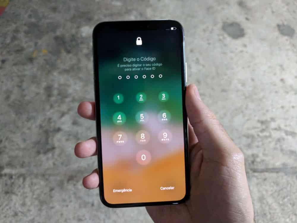 019fafa8d Review  iPhone X é um smartphone fantástico apesar do preço