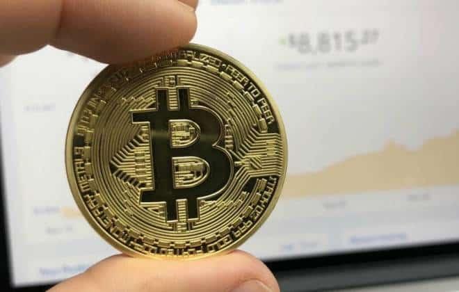Bitcoin foi usada para lavagem de dinheiro pela primeira vez no Brasil