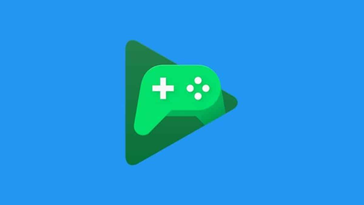 Google Play Jogos Google Play Games