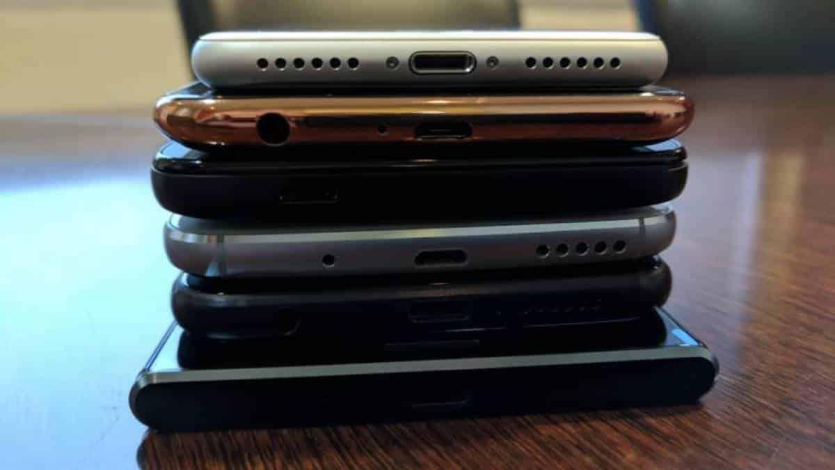 4e286dc3cc Os celulares que mais dão defeito para seus usuários