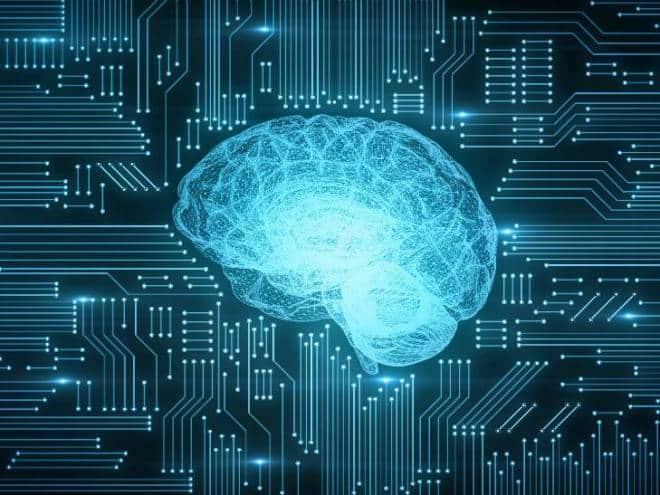 a5885a6ee82 Projetor holográfico permite alterar atividade cerebral e simular sensações