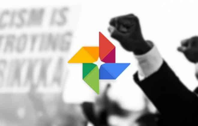 Google criou 'gambiarra' para prevenir racismo no app Fotos