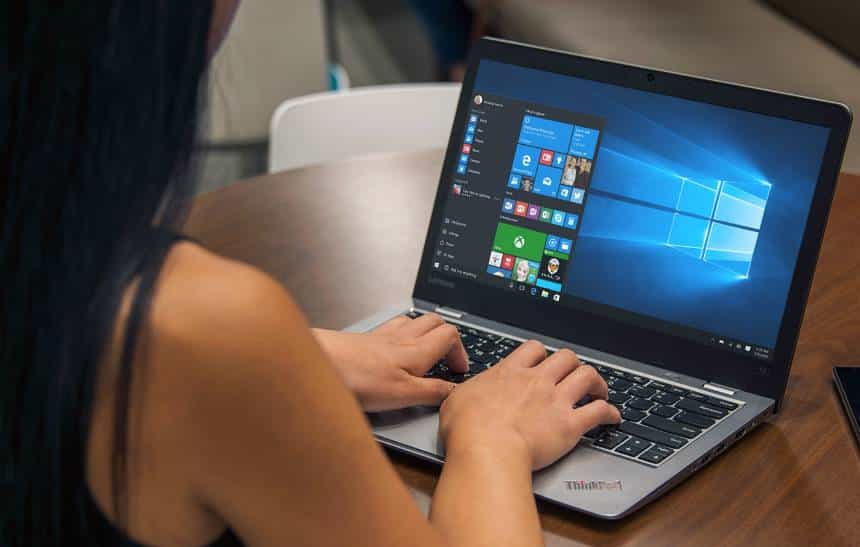 6 problemas incômodos do Windows 10 e como resolvê-los