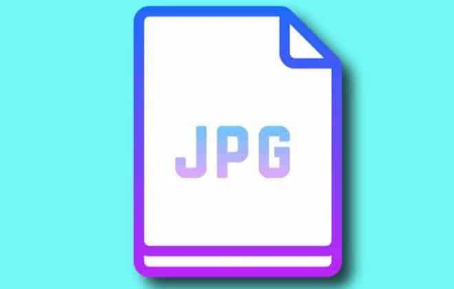 Google e Mozilla se unem para criar formato de imagens que pode derrubar o JPEG