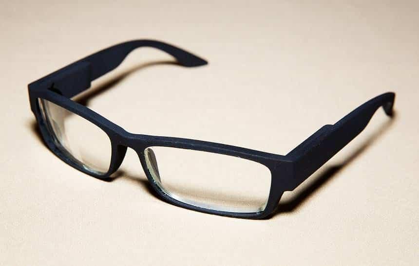 28a06ec0ab92b SVM Tecnologia   Intel planeja lançar óculos inteligentes ainda ...