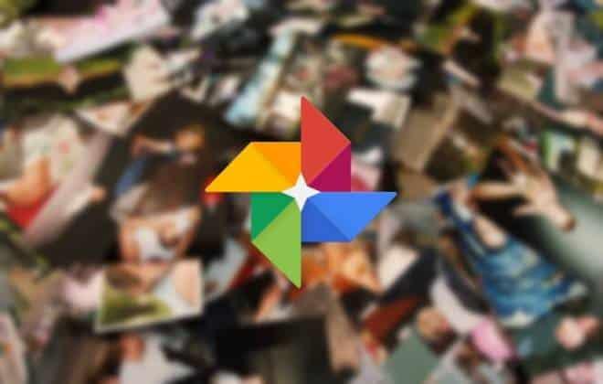 Google Fotos para Android melhora ferramenta de edição de vídeos