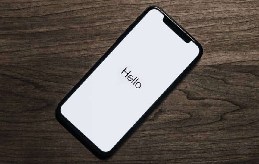 Vendas fracas do iPhone X prejudicam Samsung; entenda