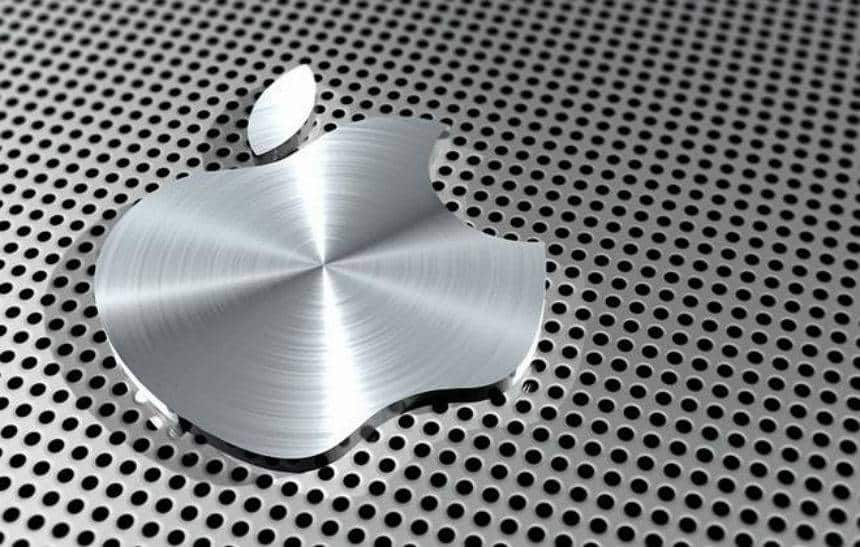 Apple desiste de construir data center de US$ 1 bilhão na Irlanda