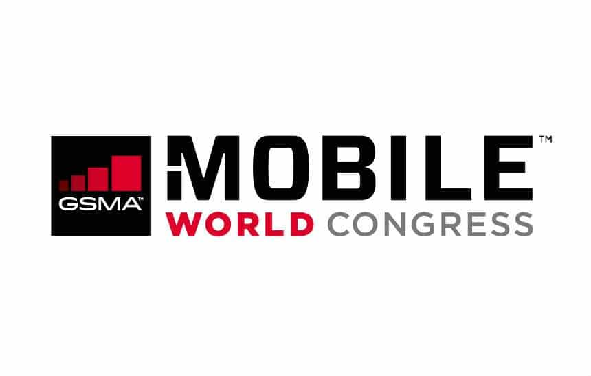O que esperar da Mobile World Congress 2018