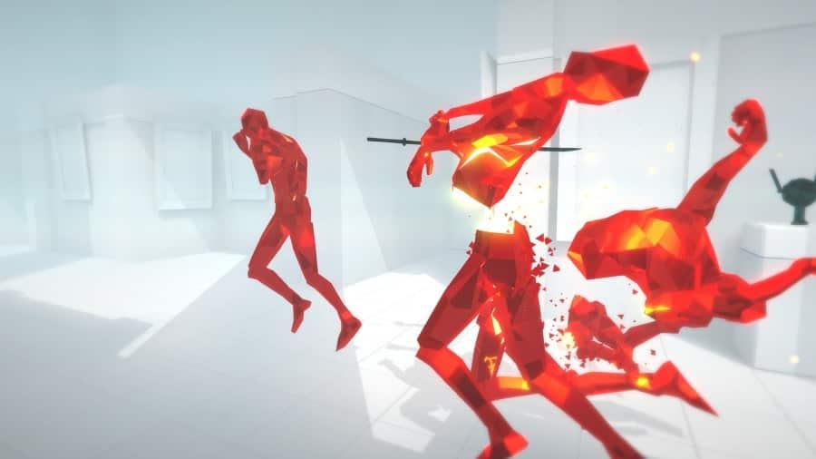 Vários jogos do Xbox 360 aprimorados no Xbox One X!