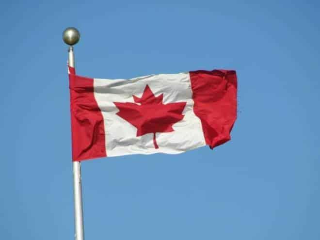 Canadá procura profissionais brasileiros de TI; veja como se candidatar
