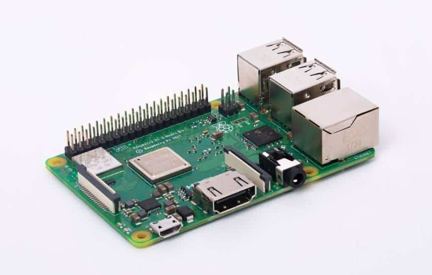 Windows 10 já pode ser instalado no Raspberry Pi
