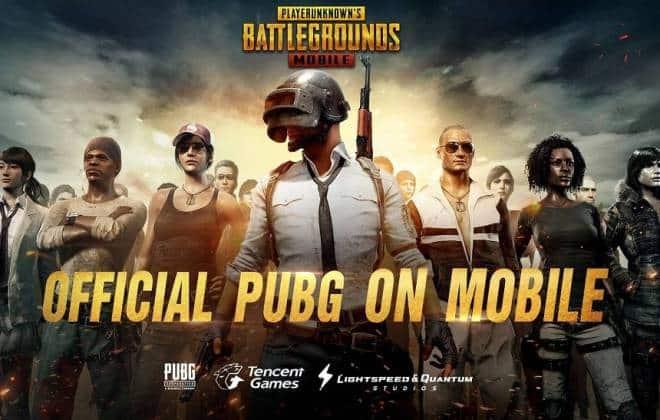 'PUBG' é liberado para download grátis para Android e iOS