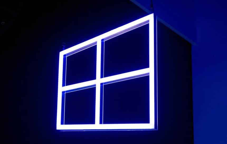 Microsoft estaria preparando 'nova geração' do Windows