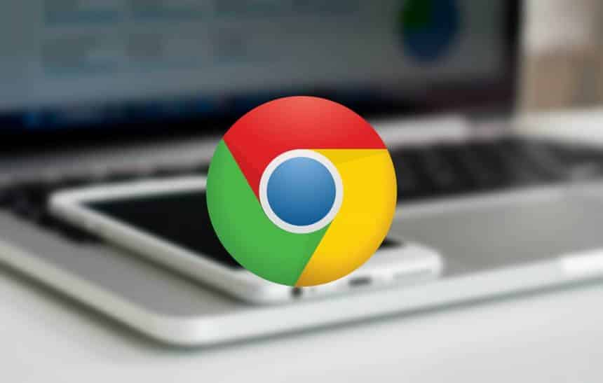 Como abrir abas do Chrome do PC no Android; e vice-versa