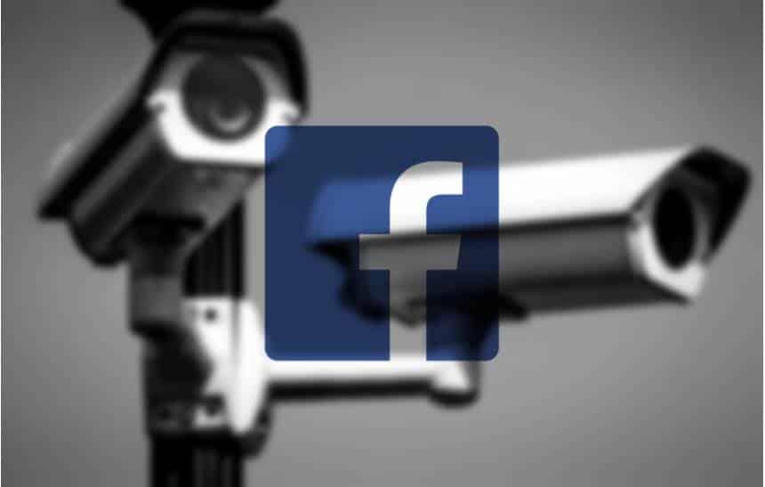 Como impedir que o Facebook rastreie os seus passos na internet