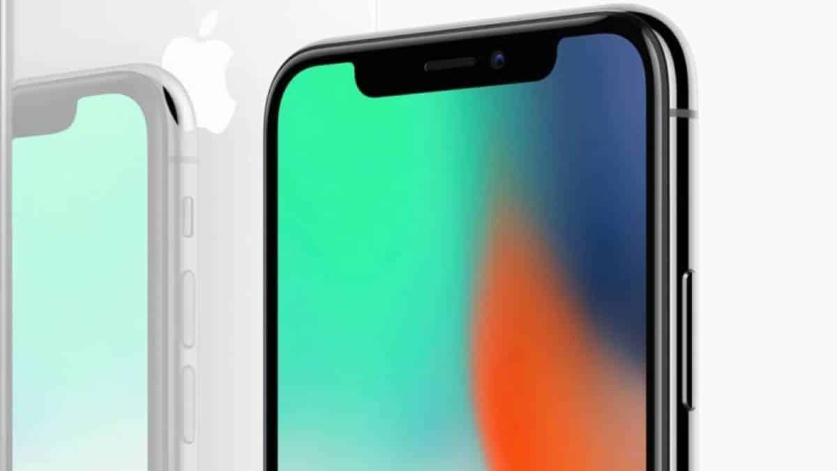 d84ad0b8e24 Sucessor do iPhone X deve custar até 10% a menos para fabricar