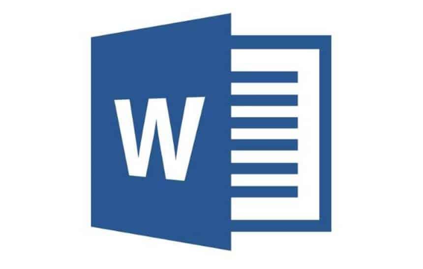 Como formatar uma palavra ou frase automaticamente no Microsoft Word