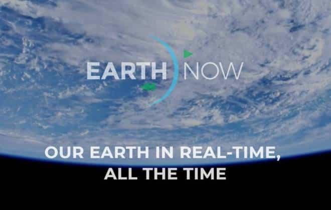 Bill gates investe em projeto de google earth com imagens e tempo real stopboris Choice Image