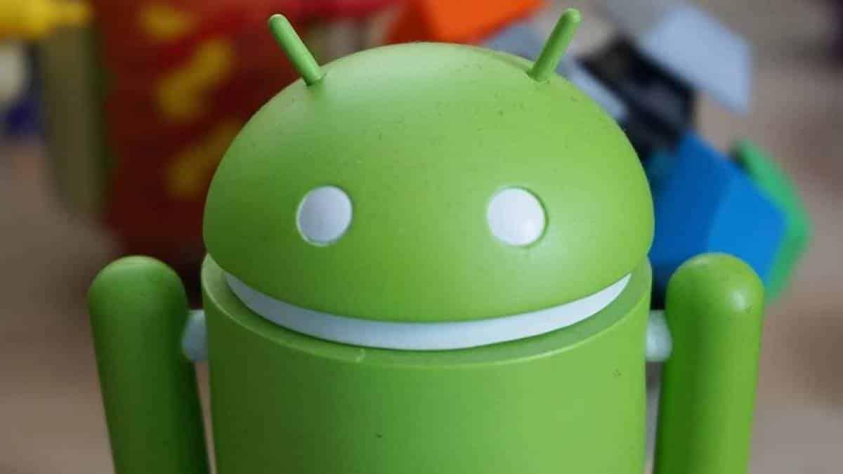 852bada5af8 Temas para Android: 4 aplicativos para mudar totalmente a cara do seu  smartphone