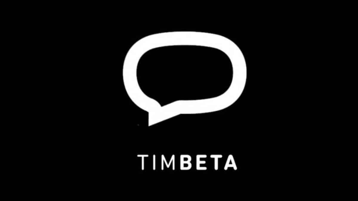 Como Conseguir Um Convite Para Se Cadastrar No Tim Beta