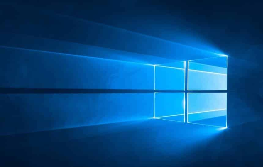 Falha grave no Windows 10 dava acesso total do sistema a hackers