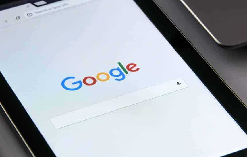10 cursos online e gratuitos do Google em português