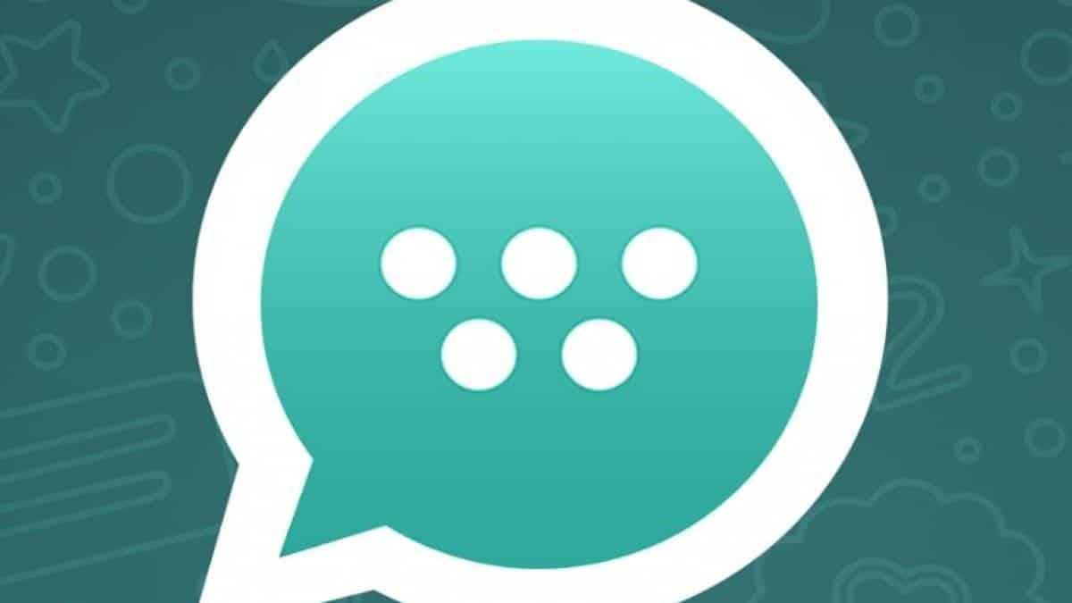 GBWhatsApp  tire as suas dúvidas sobre o  WhatsApp alternativo  608abba4189cd