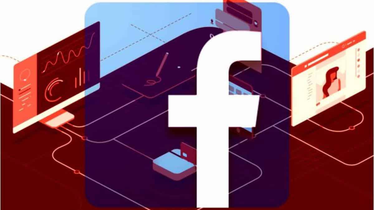 09357fd9cef1d Relembre os principais escândalos em que o Facebook se envolveu no último  ano