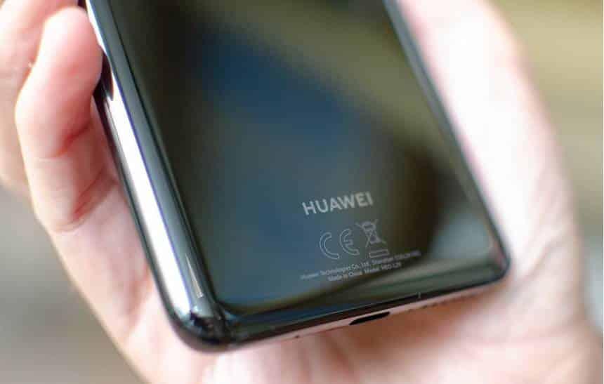 Como a Huawei pode se tornar a nova Samsung
