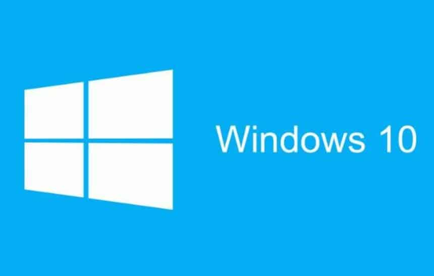 Designer tenta adivinhar como seria o novo visual do Windows 10