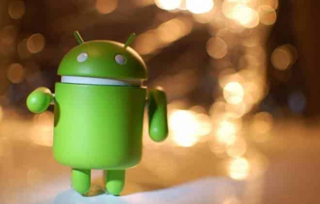 35 aplicativos e jogos para Android que estão grátis por tempo limitado - Winew