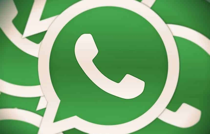 WhatsApp intensifica ações contra fake news com vídeo no Facebook