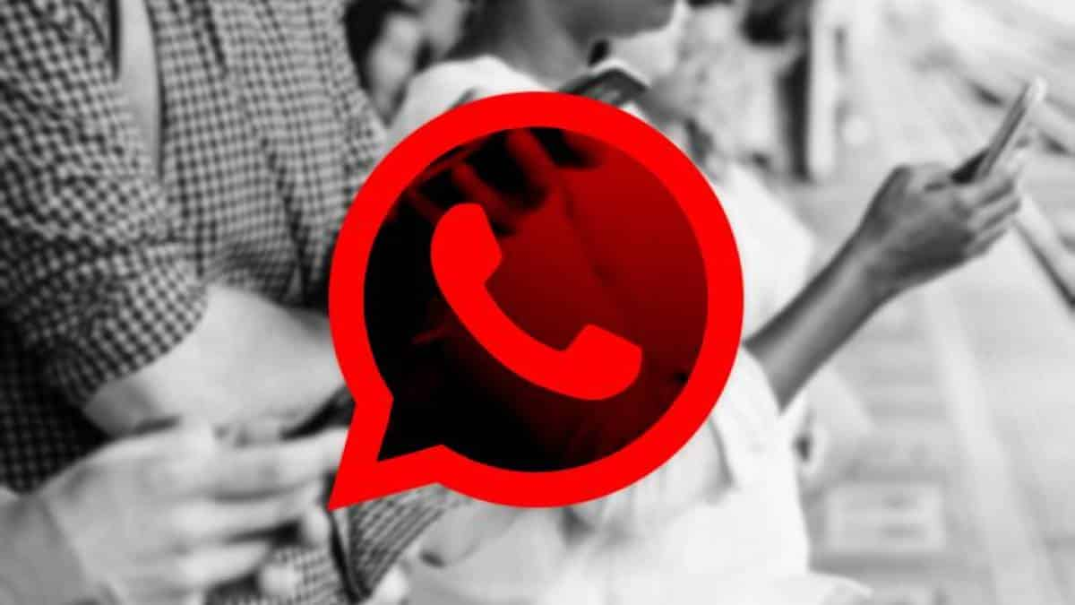 WhatsApp Perigo Golpe Fake news