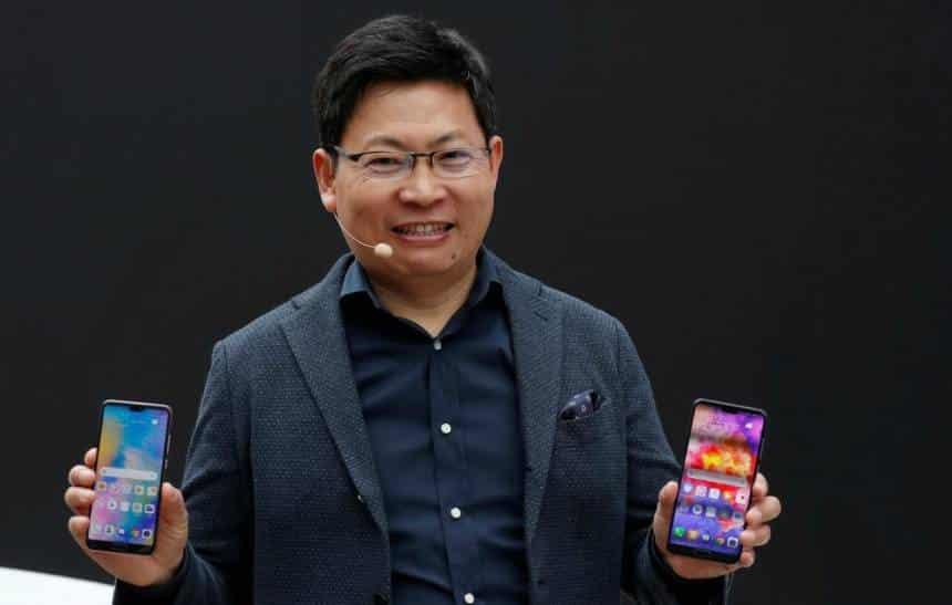 Vai trazer da China? Confira quatro alternativas poderosas aos novos iPhones