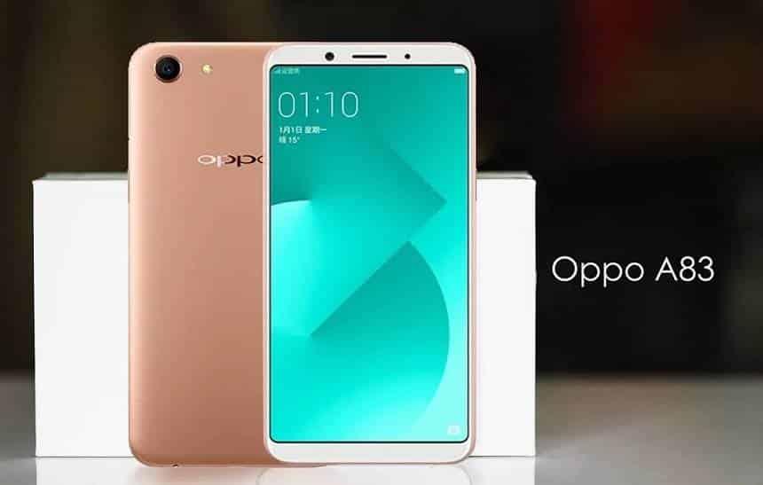 9 smartphones chineses que já estão a caminho do Brasil