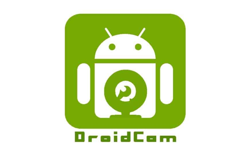 Aprenda a usar o celular Android como webcam no PC