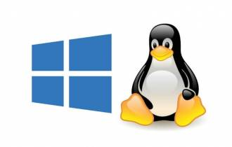 15 programas do Windows que também rodam no Linux